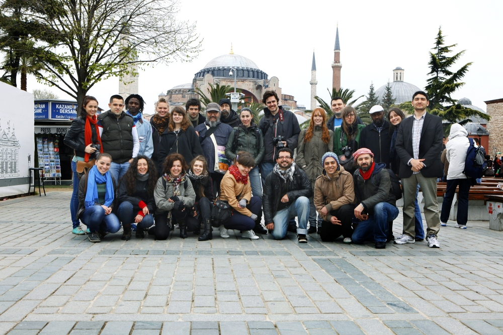 Istanbul2013a