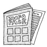 infopackx