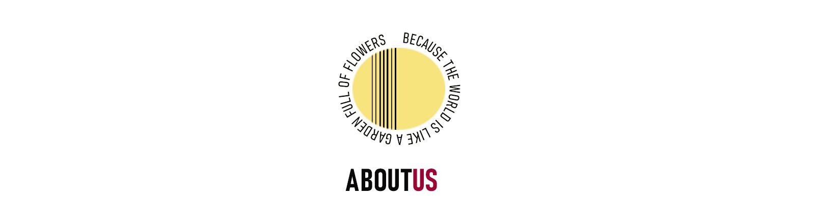 ABOUTUSS